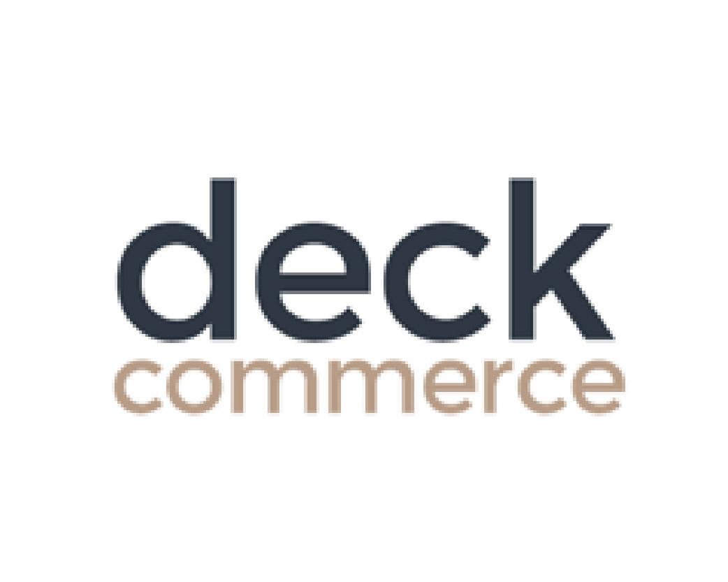 Deck Commerce